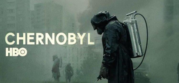 Černobilj: najveći nuklearni akcident u istoriji čovečanstva